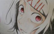 Tokyo Ghoul Juuzou  22 Hd Wallpaper