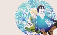 Yato Wallpaper 13 Cool Wallpaper