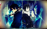 Yato Wallpaper 16 Desktop Background