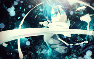 Yato Wallpaper 18 Desktop Wallpaper