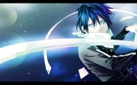 Yato Wallpaper 23 Desktop Background