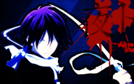 Yato Wallpaper 25 High Resolution Wallpaper