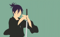 Yato Wallpaper 8 Cool Hd Wallpaper