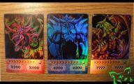 Yu Gi Oh Egyptian God Cards  19 Free Hd Wallpaper
