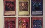Yu Gi Oh Egyptian God Cards  26 Free Wallpaper