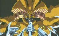 Yu Gi Oh Exodia  47 Wide Wallpaper