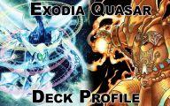 Yu Gi Oh Exodia Deck  11 Anime Wallpaper