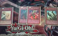 Yu Gi Oh Exodia Deck  33 Cool Hd Wallpaper