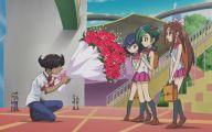 Yu Gi Oh Zexal  17 Cool Hd Wallpaper