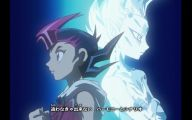 Yu Gi Oh Zexal  29 Background Wallpaper
