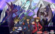 Yu Gi Oh Zexal  30 Anime Wallpaper