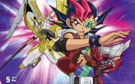 Yu Gi Oh Zexal  35 High Resolution Wallpaper