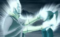 Avatar Aang Vs Avatar Korra  2 Cool Wallpaper