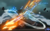 Avatar Aang Vs Avatar Korra  29 Background Wallpaper