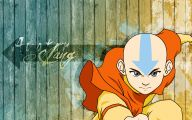 Avatar Aang Wallpaper  17 Cool Wallpaper