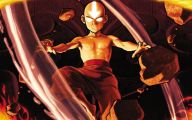 Avatar Aang Wallpaper  24 Desktop Wallpaper