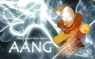 Avatar Aang Wallpaper  27 Desktop Wallpaper