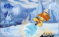 Avatar Aang Wallpaper  32 High Resolution Wallpaper