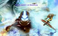 Avatar Aang Wallpaper  7 Cool Wallpaper