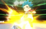 Beyblade Anime 2015  1 Cool Wallpaper