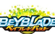 Beyblade Anime 2015  23 Widescreen Wallpaper