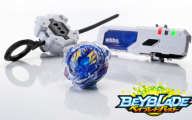 Beyblade Anime 2015  27 Hd Wallpaper