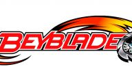 Beyblade Anime 2015  3 Desktop Background