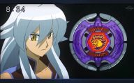 Beyblade Anime 2015  30 Anime Wallpaper