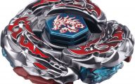 Beyblade Anime 2015  31 High Resolution Wallpaper