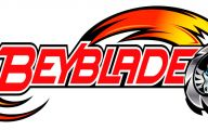 Beyblade Anime 2015  4 Hd Wallpaper