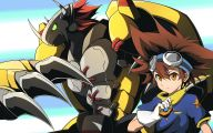 Beyblade Anime 2015  8 Wide Wallpaper