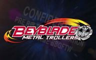 Beyblade Anime 2015  9 Anime Background