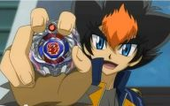 Beyblade Anime Characters  15 High Resolution Wallpaper