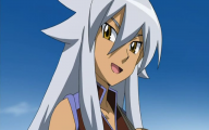 Beyblade Anime Characters  26 Hd Wallpaper