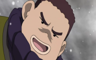 Beyblade Anime Characters  32 Anime Wallpaper