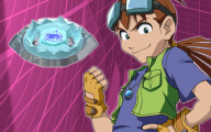 Beyblade Anime Characters  39 Free Hd Wallpaper
