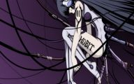 Chobits Freya  3 Free Wallpaper