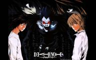 Death Note Hd Wallpapers  12 Desktop Background