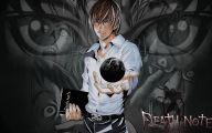 Death Note Hd Wallpapers  4 High Resolution Wallpaper