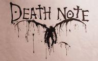 Death Note Hd Wallpapers  9 Wide Wallpaper