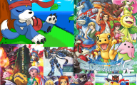 Digimon 330 Cool Hd Wallpaper