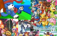 Digimon 330 Cool Hd Wallpaper