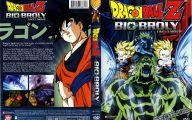 Dragon Ball Z Movie  14 Free Hd Wallpaper
