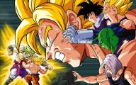 Dragon Ball Z Xenoverse 17 Hd Wallpaper