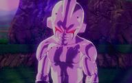 Dragon Ball Z Xenoverse 22 Free Hd Wallpaper