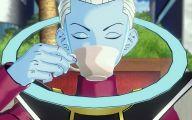 Dragon Ball Z Xenoverse 23 Widescreen Wallpaper