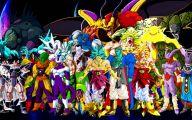 Dragon Ball Z Xenoverse 26 Wide Wallpaper