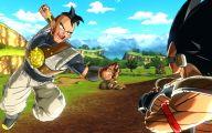 Dragon Ball Z Xenoverse 36 Free Hd Wallpaper