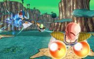 Dragon Ball Z Xenoverse 5 Anime Wallpaper
