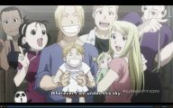 Edward Elric Fullmetal Alchemist Brotherhood  18 Free Wallpaper